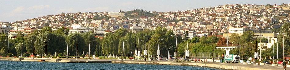 19mp-greciya-5better