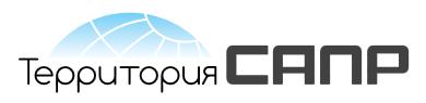 sapr territory logo