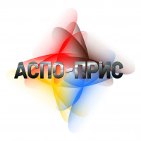 АСПО-ГАЗ
