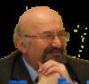Блог Якова Березина на сайте АСПО