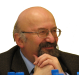 Яков Березин